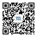 s10英雄联meng下zhu平台机械微信公众号