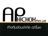 AP HICHOK