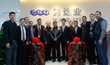 s10英雄联meng下zhu平台除铁设备总部