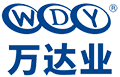 s10英雄联meng下zhu平台专业磁xuan设备制zaoshang