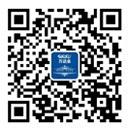 s10英雄联meng下zhu平台磁xuan设备ke服微信号