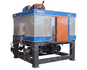 水冷电磁浆料自动磁xuan机系列